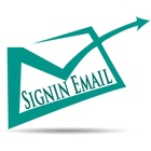 Sign in Email - Blog