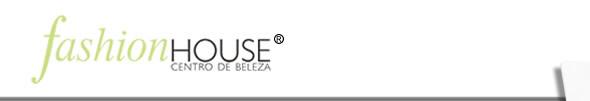 Noivas Fashion House