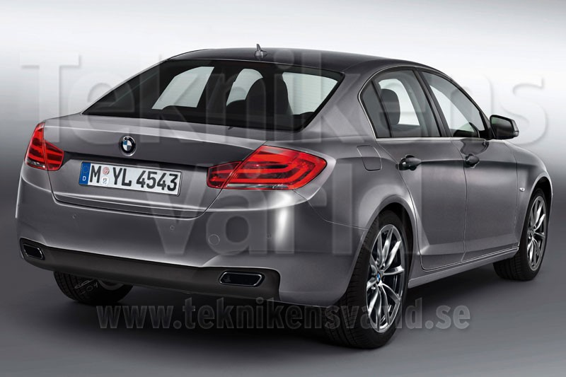 2012 bmw 3 series fast speedy cars. Black Bedroom Furniture Sets. Home Design Ideas