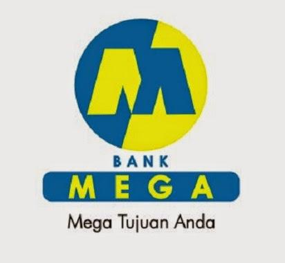 Kode Bank Mega, Kode Transfer antar Bank, kode bank mega untuk transfer,kode bank mega atm bersama,kode bank mega di m-bca,kode bank mega dari mandiri,