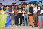 Pyar Mein Padipoyane Audio release photos-thumbnail-5
