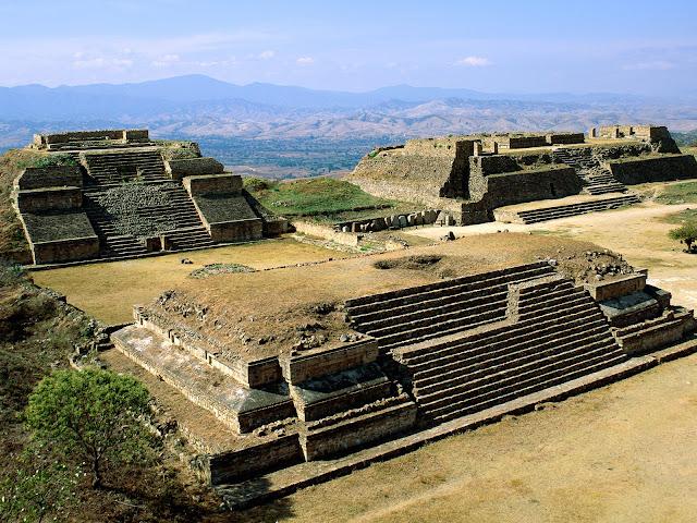Imag Lugares Culturales Mexico_12