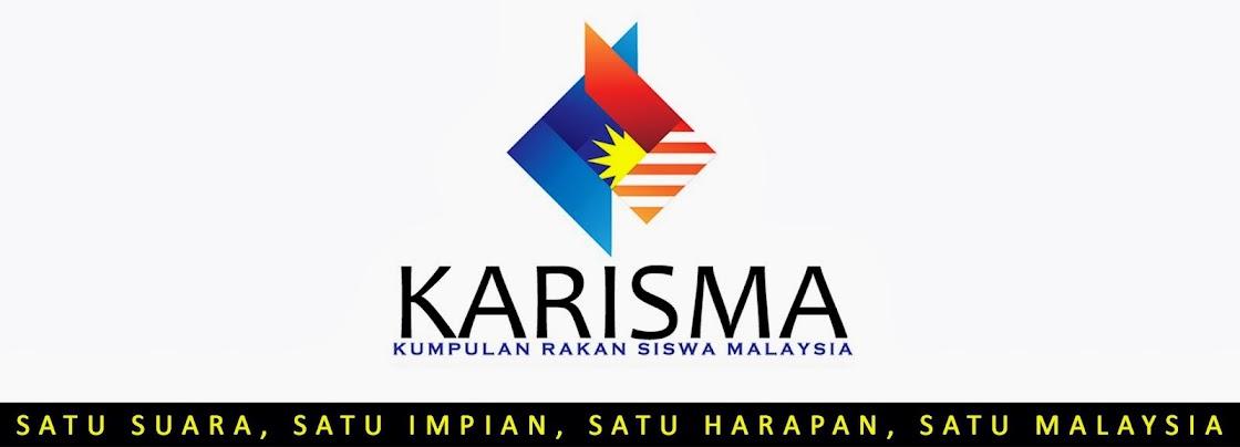 SATU SUARA SATU IMPIAN SATU HARAPAN SATU MALAYSIA
