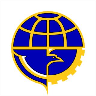 logo dishub gambar logo