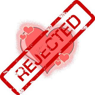 http://2.bp.blogspot.com/-etKcS5orJIw/TvB-i0_gsoI/AAAAAAAAKHQ/cRK5-BbGdVw/s1600/love+rejected.jpg