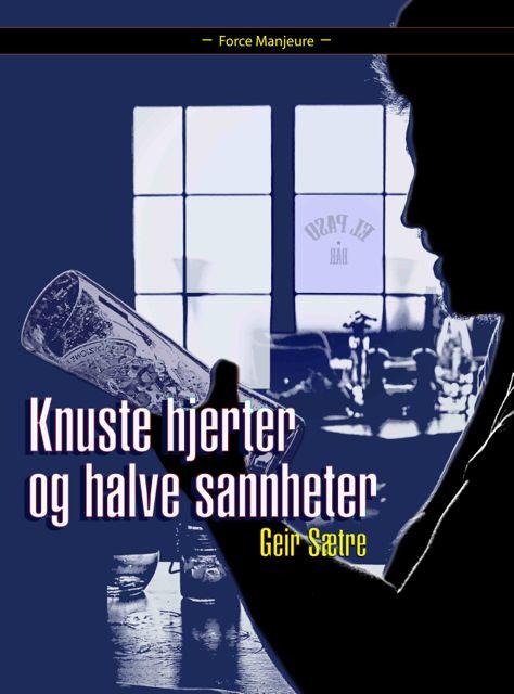 norske sex noveller nakne danske damer