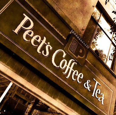 triple-net-lease-properties-Peets-Coffee