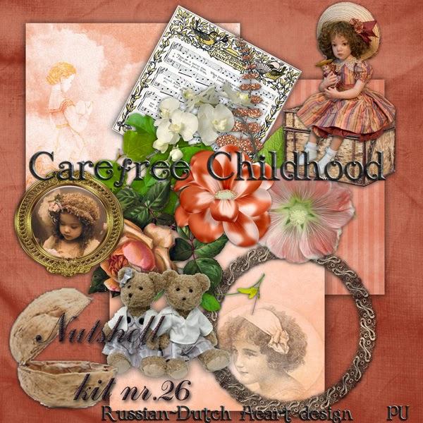 http://2.bp.blogspot.com/-etMvThekMdk/UzUtwb7fKSI/AAAAAAAAHjI/O7gkjHfNpjc/s1600/preview+N+26+Carefree+Childhood.jpg