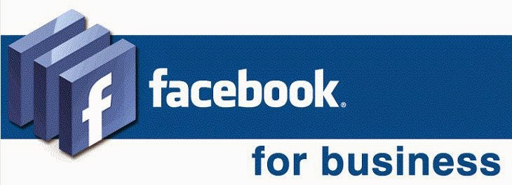 how to create a new facebook account for business