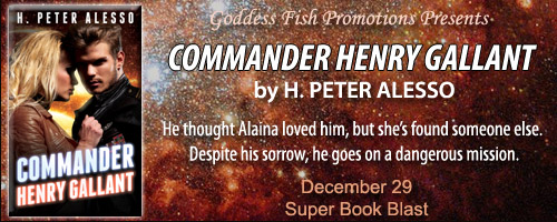 http://goddessfishpromotions.blogspot.co.uk/2015/12/book-blast-commander-henry-gallant-by-h.html