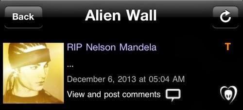 BTK- App-Tom-RIP-Nelson-Mandela
