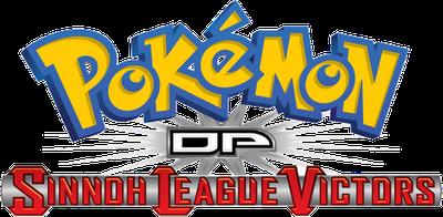 13%C2%B0+temporada+pokemon.png (400×196)