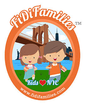FiDi Families