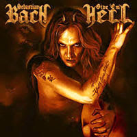 Sebastian-Bach-Give-Em-Hell