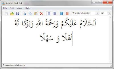 http://2.bp.blogspot.com/-etRKkjv_Gc8/UJhiZa_tW9I/AAAAAAAAATY/IQRjQbexRVg/s1600/arabic-pad-1-4.jpg