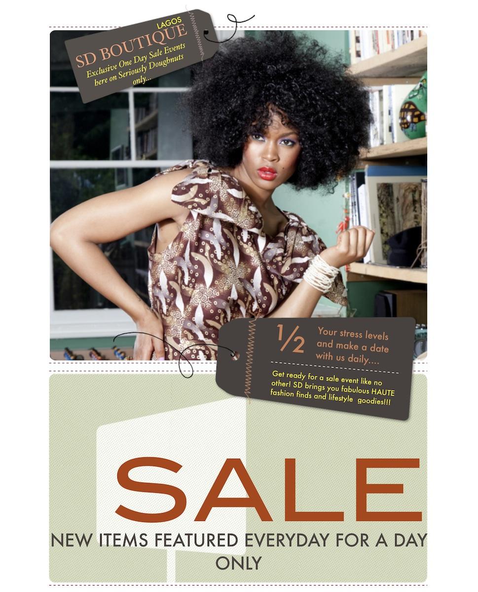 http://2.bp.blogspot.com/-etRo4TnPG3g/TjUqYc7ZiQI/AAAAAAAADOk/QRrjWSH40n8/s1600/SD+Boutique-Leaflet-1.jpg