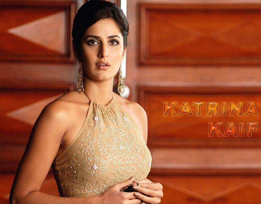hot-Katrina-Kaif