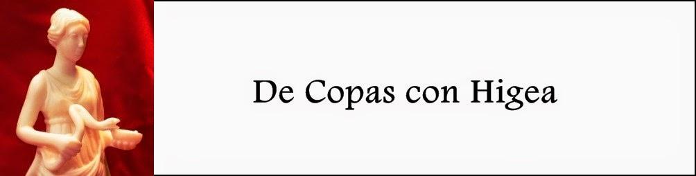 http://www.eldemocrataliberal.com/search/label/De%20copas%20con%20Higea