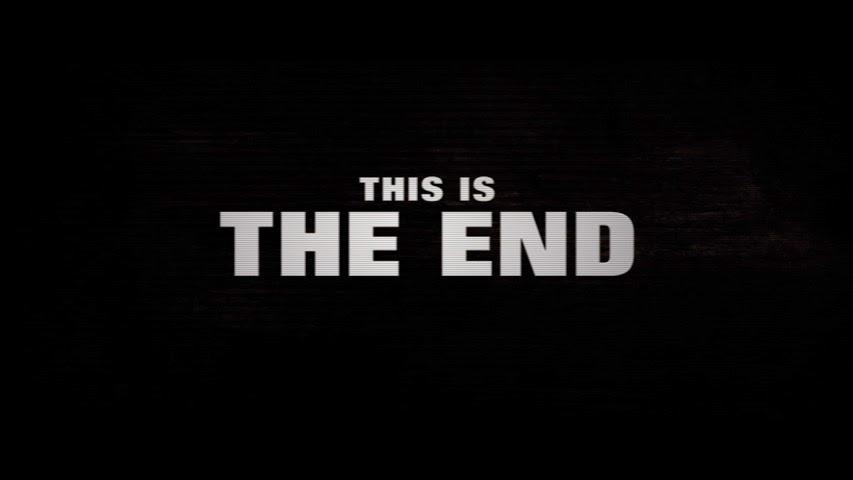 النهاية : إيقاف مدونة الحماية عن العمل نهائيا