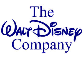 walt_disney_logo_company