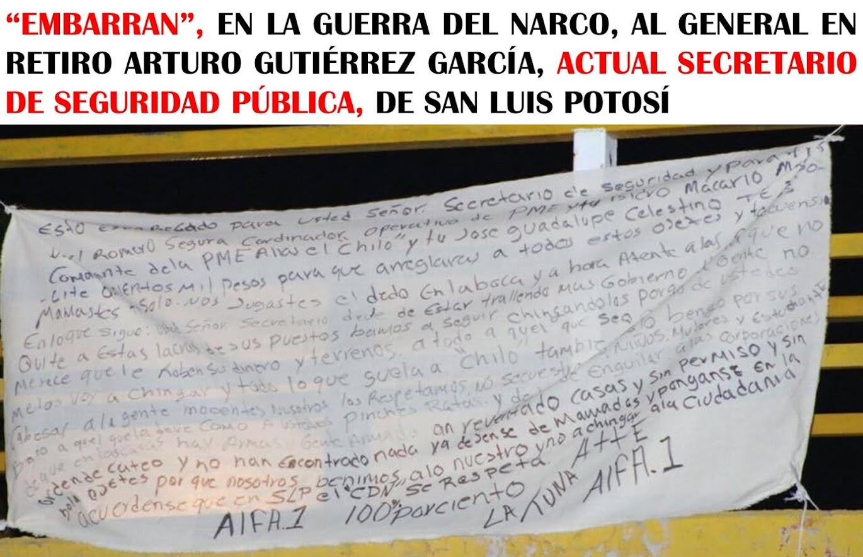 DÍA FATAL: OTRA ESCALADA DE VIOLENCIA.