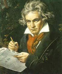 Para Elisa de Beethoven Partitura Bagatela para piano solo Wo 59. Partitura de Para Elisa para Flauta, Saxofón, Violín, Trompeta, Clarinete, Trombón, Saxofón Tenor y cualquier instrumento Melódico. Ahora también la partitura para Piano Fácil de Per Elise