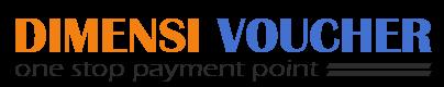 Dimensivoucher.com l Jasa Convert Pulsa | Tukar Pulsa | Saldo Paypal | Voucher Bitcoin Indonesia