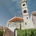 Parroquia Nuestra Señora del Carmen - Horarios de misas