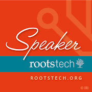 RT2017 Speaker