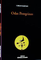 Odas Peregrinas