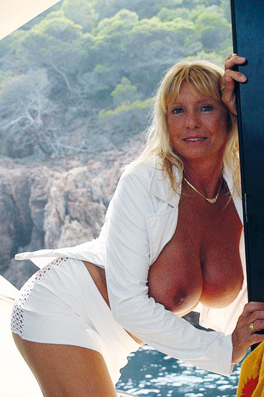 photo de femme mure nue escortgirls paris