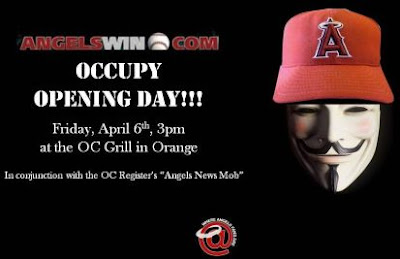 http://2.bp.blogspot.com/-etZ22YAb-lI/T3OZhNFvHiI/AAAAAAAAGcQ/aB79nAlsOPw/s1600/Angels+Win+-+Occupy+Opening+Day+v2.jpg