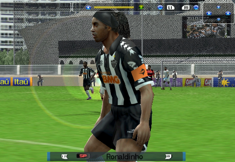 Free Download Games Pes 6 Full Rip Version + Patch