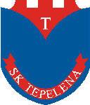 SK Tepelena