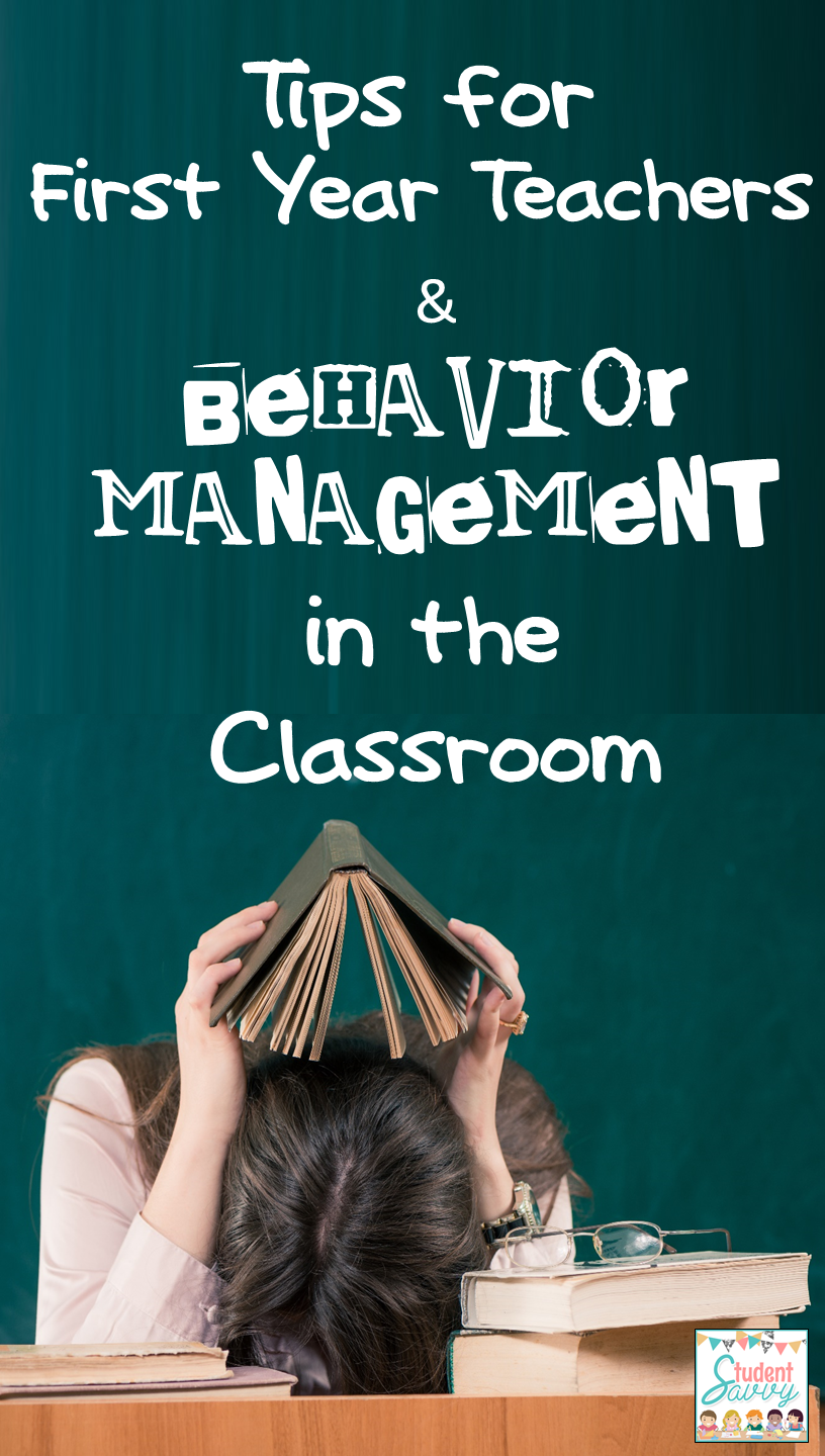 behaviour management Respond effectively to child behavior problems at home child mind institute teaches effective parenting skills and behavior management at home.