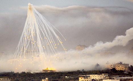 [Image: Israeli%2BAir%2BStrike%2Bby%2BPhosphorou...753723.jpg]
