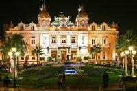 Monte Carlo Film
