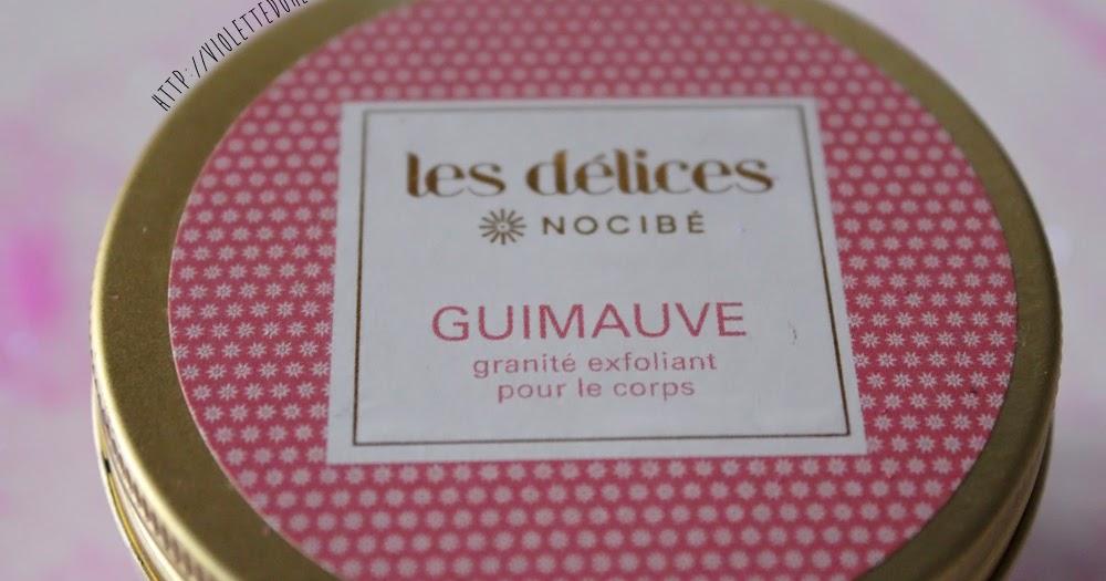 Violette dor e blog nail art beaut de la guimauve dans for Amour dans la salle de bain