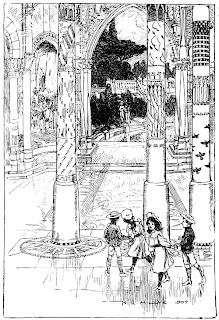 http://2.bp.blogspot.com/-etdszwL7RyM/UH25gFKwVwI/AAAAAAAAJJ0/pzu9IqVNG7Q/s1600/H+R+Millar+1907+castle.jpg