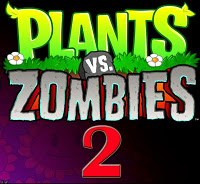 Plants VS Zombies 2 Full Version