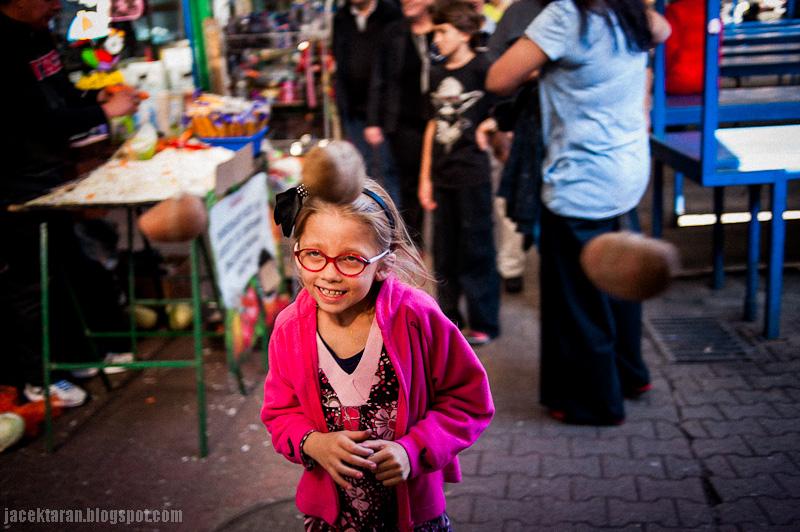 Najedzeni Fest, Stary Kleparz, Krakow, jedzenie, kuchnie swiata, fotografia krakow