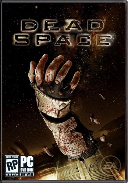 Dead Space Full Torrent İndir