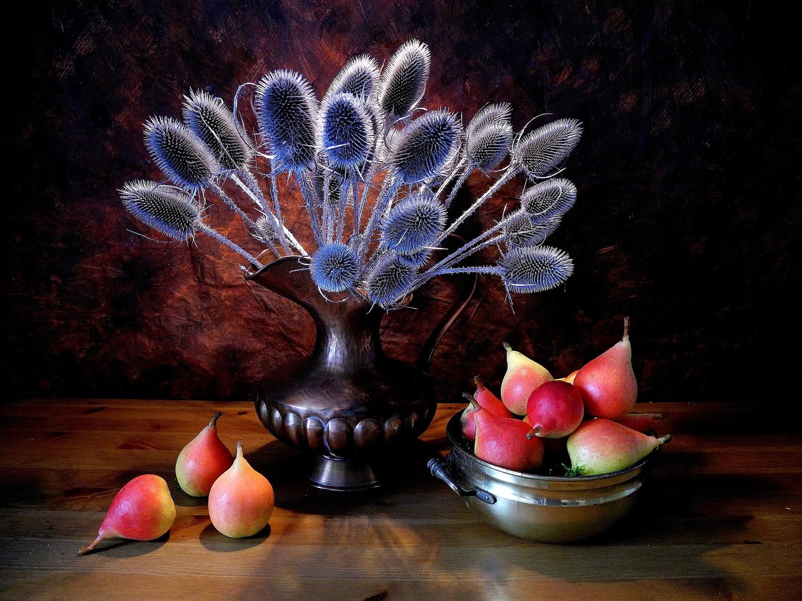 Imagenes de lindo paisaje con movimiento Imagenes  - Fotos Flores Bonitas Paisajes