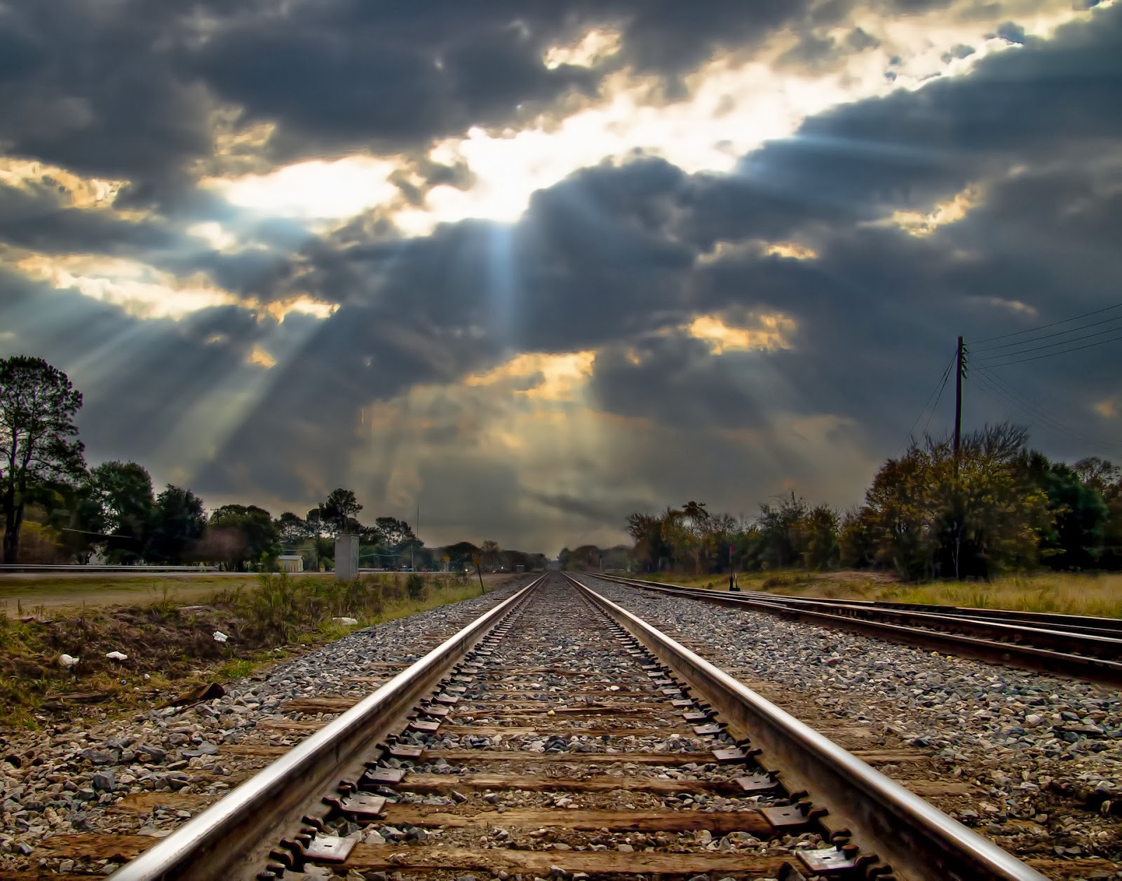 novella, találkozás, utazás, vonatozás, emlékek