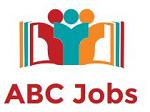 Latest Govt Jobs, Admit Card, Result @ www.abcabcabc.in