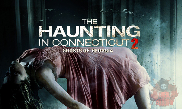 THE HAUNTING IN CONNECTICUT 2: GHOSTS OF GEORGIA 2013-Film-streaming-vk-gratuit