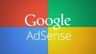 Akhirnya Di Approve Sama Google Adsense !