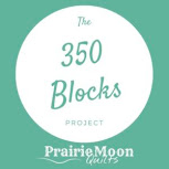 350 Block Project