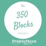 350 Block Project 2019