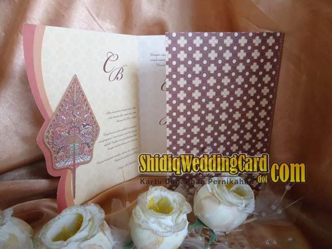 http://www.shidiqweddingcard.com/2014/02/88152.html
